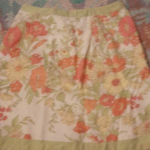 Dresses & Skirts - LOFT petites